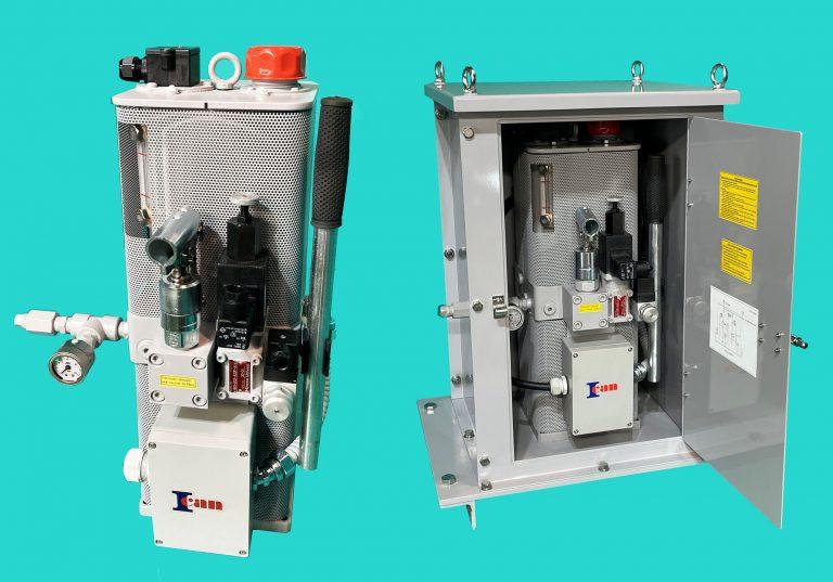 Ican Company Ltd. / POWER UNIT 【IPUE / IPU Series】 IPU(E)-0.75W / IPU(E)-1.5W / IPU(E)-1.5R / IPU(E)-1.5C